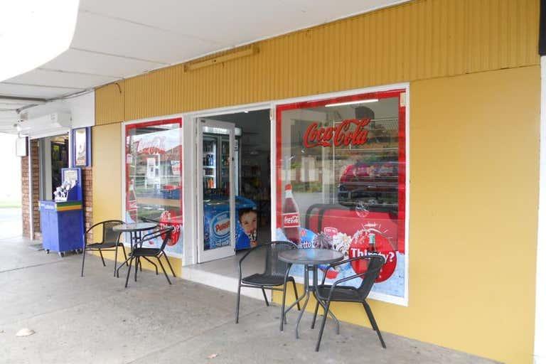 88 Cawarra Road Caringbah NSW 2229 - Image 1