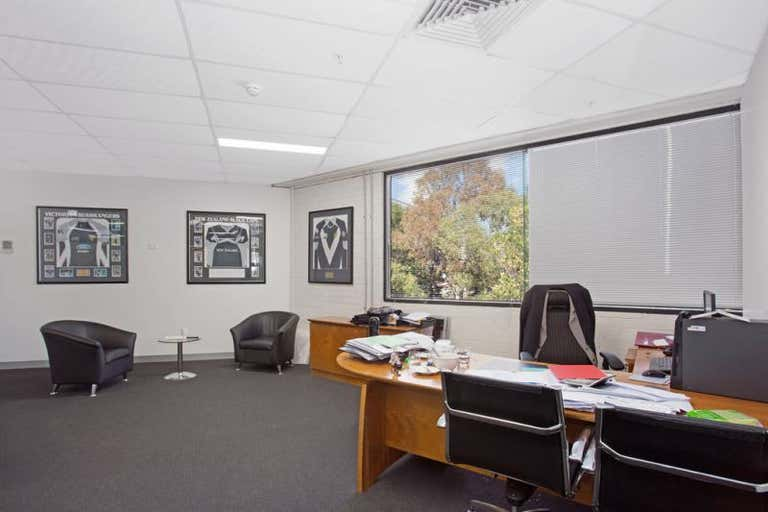 127 Whiteman Street South Melbourne VIC 3205 - Image 3