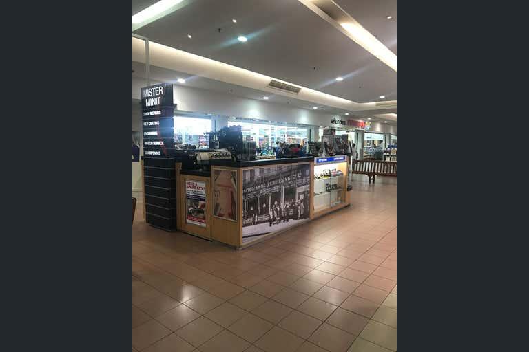 Sefton Plaza Shopping Centre, Kiosk A, 225 - 239 Main North Road Sefton Park SA 5083 - Image 2