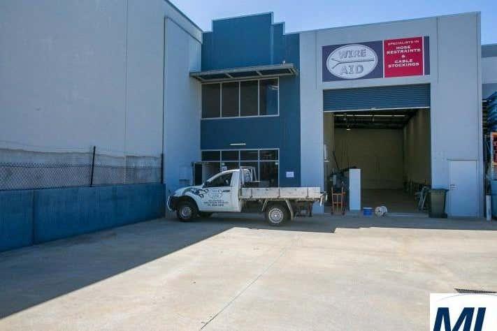 Unit 1, 34 Tacoma Circuit Canning Vale WA 6155 - Image 1