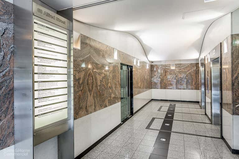 Suite 901, 68 Alfred Street Milsons Point NSW 2061 - Image 3
