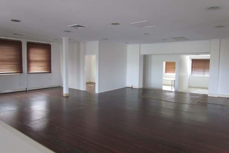 First Floor, 114 Goondoon Street Gladstone Central QLD 4680 - Image 2