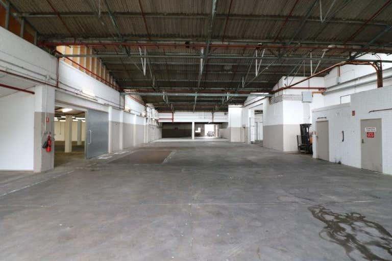 River Street Industrial Estate, 5 River St, Cnr River & Adam Streets Hindmarsh SA 5007 - Image 2