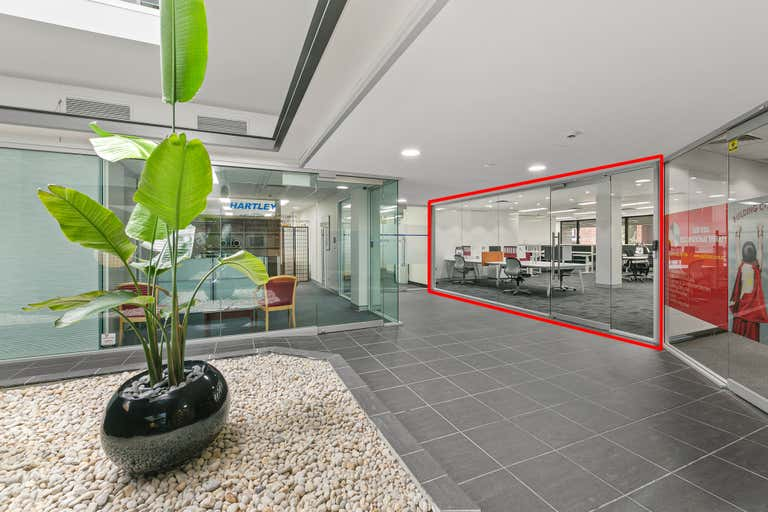 40 Yeo Street Neutral Bay NSW 2089 - Image 2