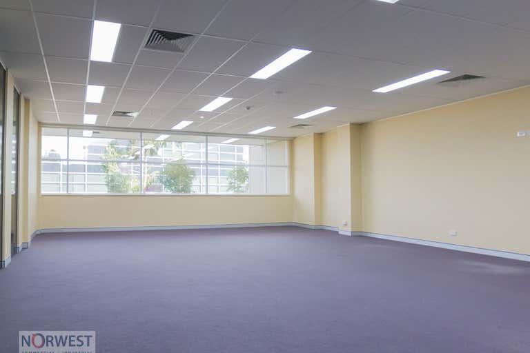 2.07A, 25 Solent Cct Baulkham Hills NSW 2153 - Image 3