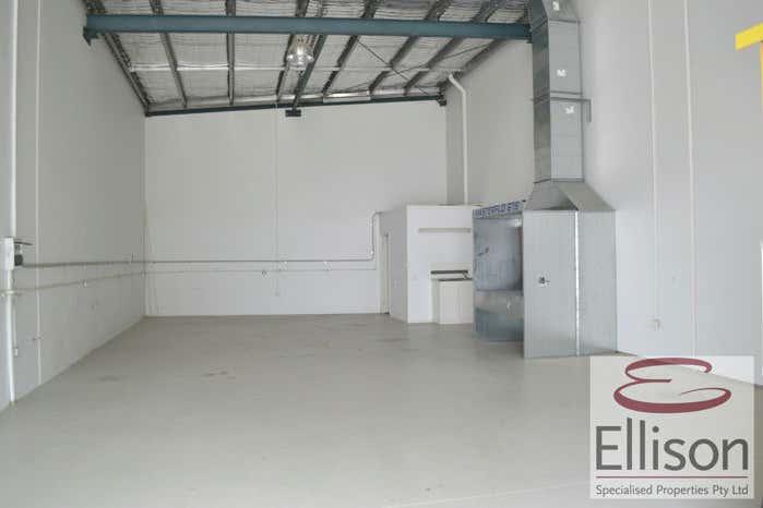 8/3 Dalton Street Upper Coomera QLD 4209 - Image 2