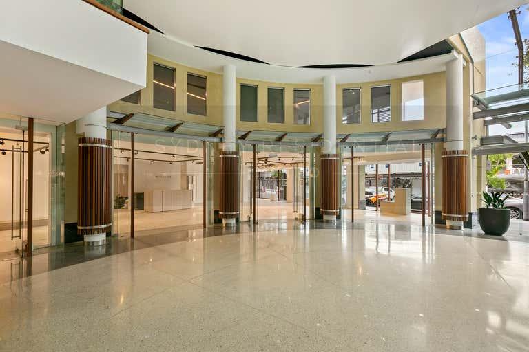 Groud floor, 45 Cross Street, Double Bay NSW 2028 - Image 3