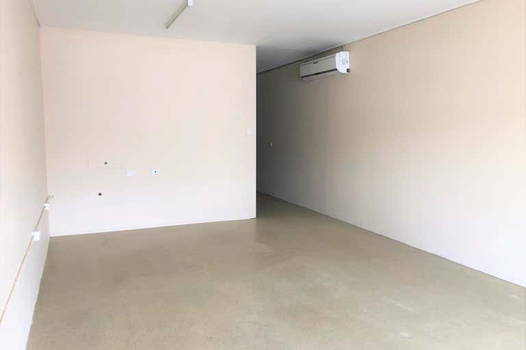 Shop A / 16 Kenrose Street Carina QLD 4152 - Image 4