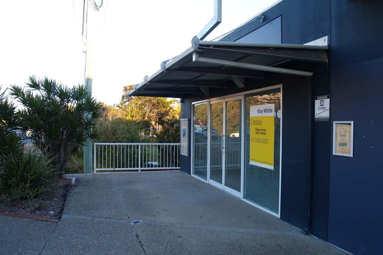 Bogangar NSW 2488 - Image 4