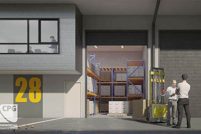 6/40 Anzac Street Chullora NSW 2190 - Image 2