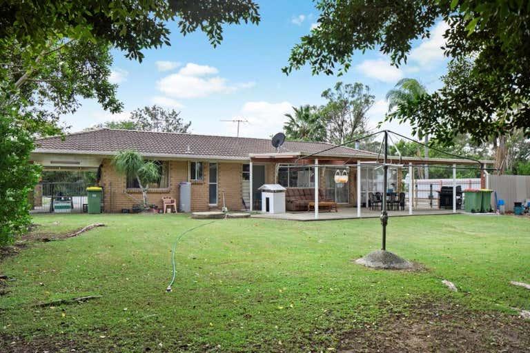 159 Station Road Bethania QLD 4205 - Image 4