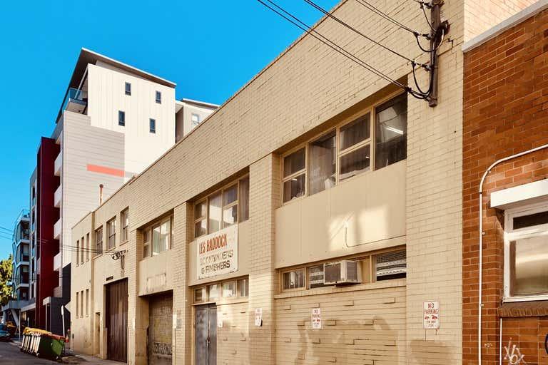 6-10 McGill Street Lewisham NSW 2049 - Image 1