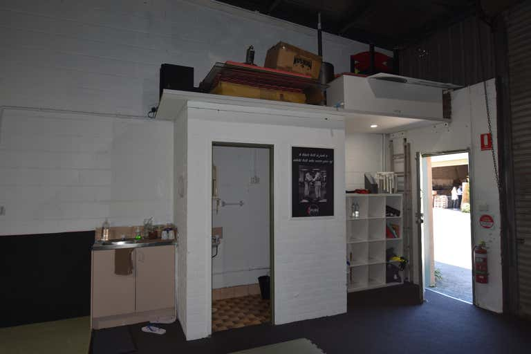 4/9-11 Kiama Street Bowral NSW 2576 - Image 4