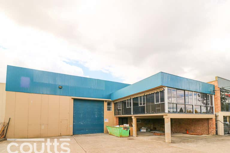 32 Toohey Road Wetherill Park NSW 2164 - Image 1