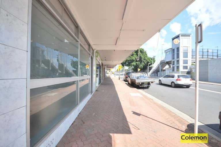 135 Wellington Rd Sefton NSW 2162 - Image 2