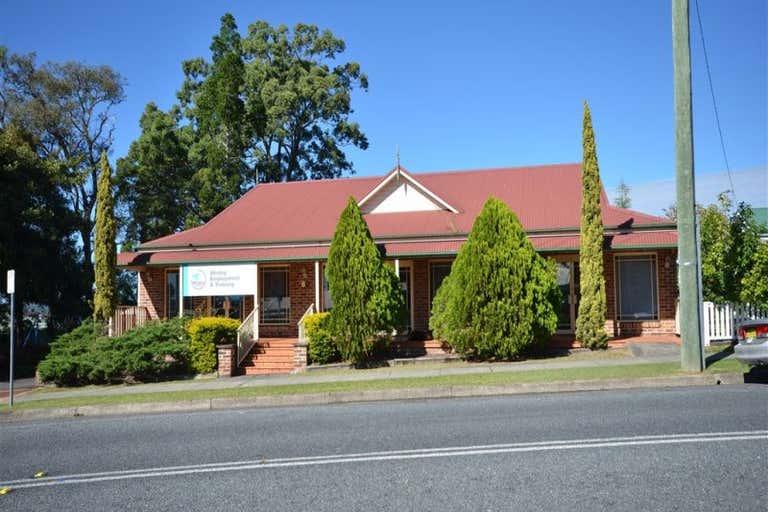1/80 High Street Wauchope NSW 2446 - Image 1