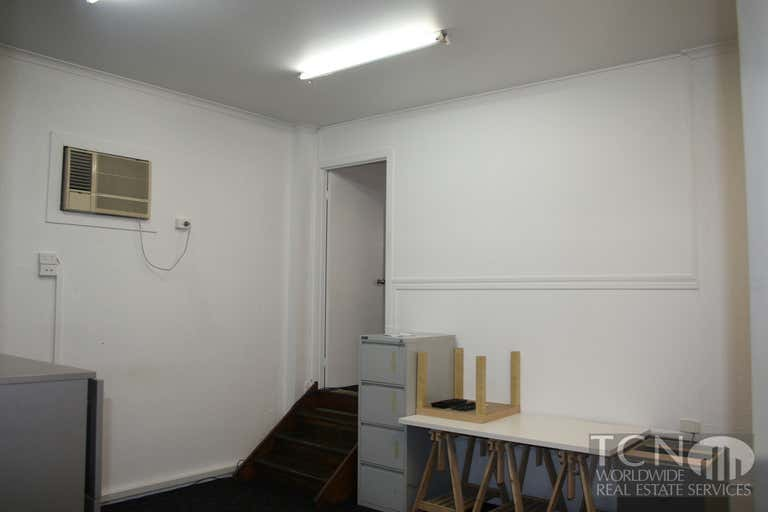 Office 2, 875 Ann Street Fortitude Valley QLD 4006 - Image 1
