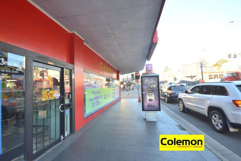 1019 Victoria Rd West Ryde NSW 2114 - Image 4