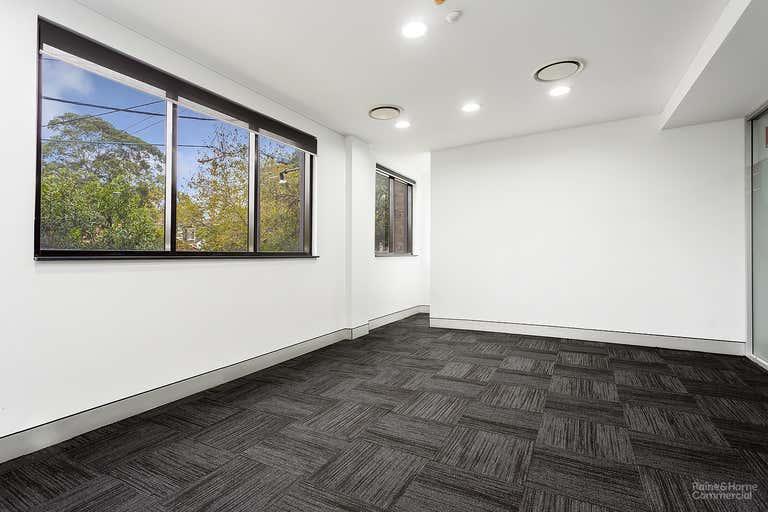 88 Chandos Street St Leonards NSW 2065 - Image 3
