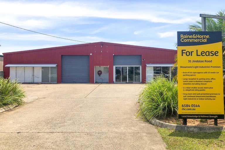 (L), 31 Jindalee Road Port Macquarie NSW 2444 - Image 1
