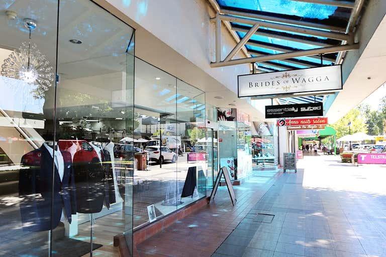 Shop 1, 80 - 84 Baylis Street Wagga Wagga NSW 2650 - Image 2
