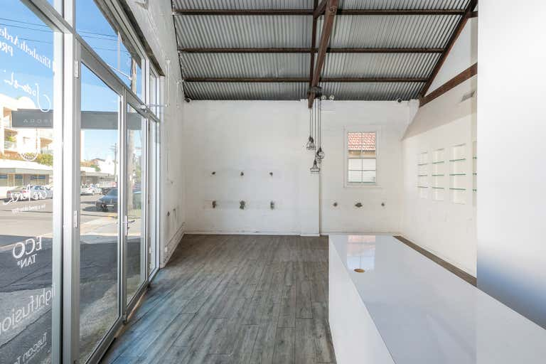 1 Adelong Street, Sutherland, 1 Adelong Street Sutherland NSW 2232 - Image 1