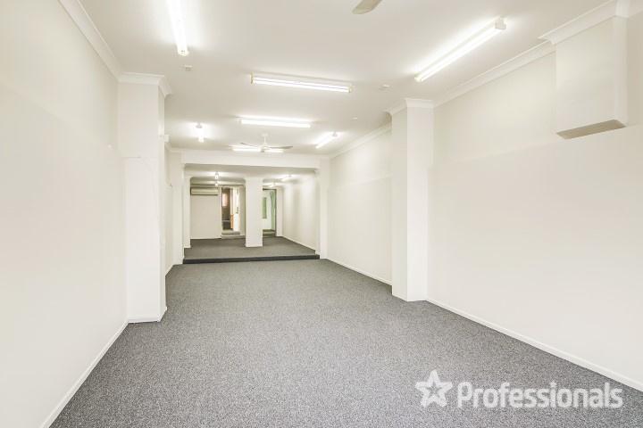 65 William Street Bathurst NSW 2795 - Image 4