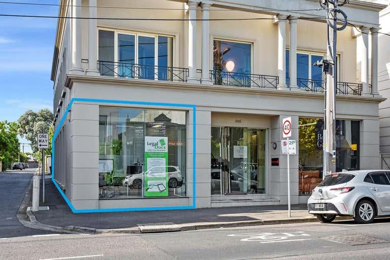 1/245 Bay Street Brighton VIC 3186 - Image 2