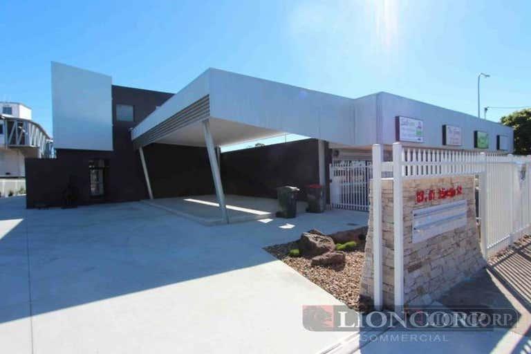 Runcorn QLD 4113 - Image 1