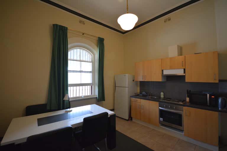 Suite 8, 255-261 St Vincent Street Port Adelaide SA 5015 - Image 2