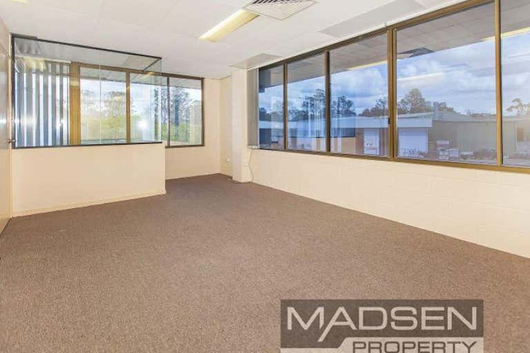 2/44-46 Success Street Acacia Ridge QLD 4110 - Image 2