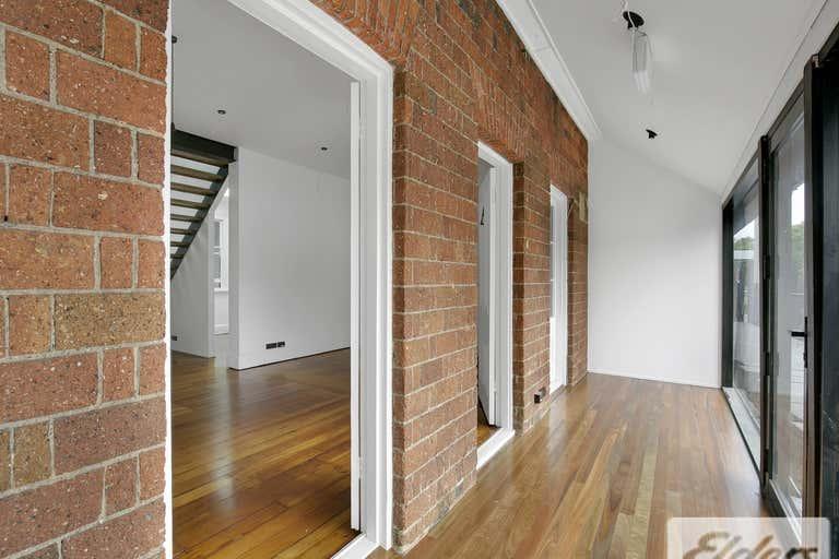 202 Petrie Terrace Paddington QLD 4064 - Image 4