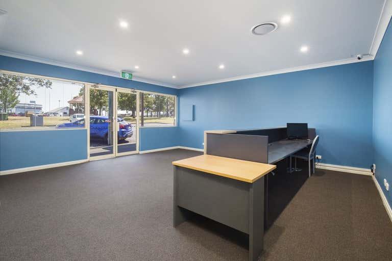 144 Barton St Kurri Kurri NSW 2327 - Image 1