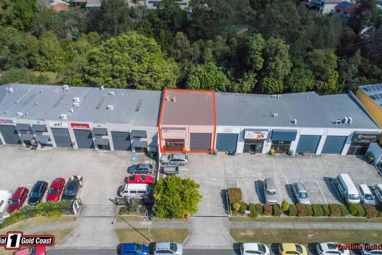 Ashmore QLD 4214 - Image 1