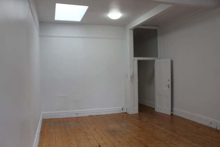 Level 1, 409 Chapel Street South Yarra VIC 3141 - Image 4