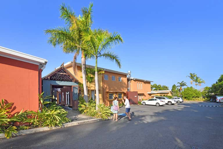 Lot 9/95 Eumundi Road Noosaville QLD 4566 - Image 4