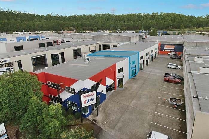 Unit 3, 7 Distribution Avenue Molendinar QLD 4214 - Image 1