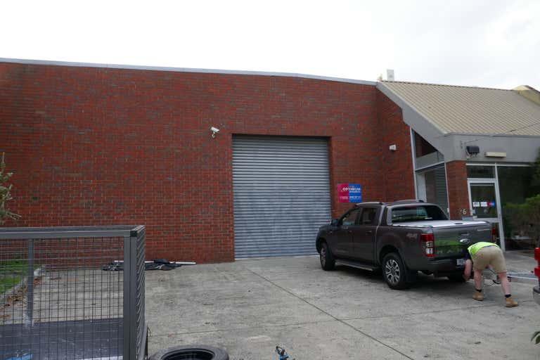 6-8 Farmer Street St Kilda VIC 3182 - Image 1
