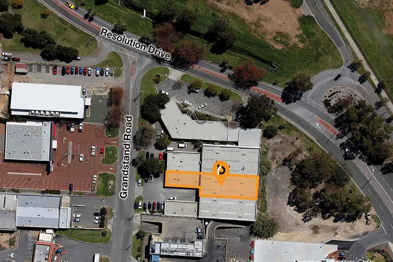 2/127 Grandstand Road Ascot WA 6104 - Image 1