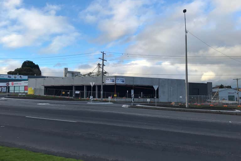 202 Creswick Road Ballarat Central VIC 3350 - Image 4