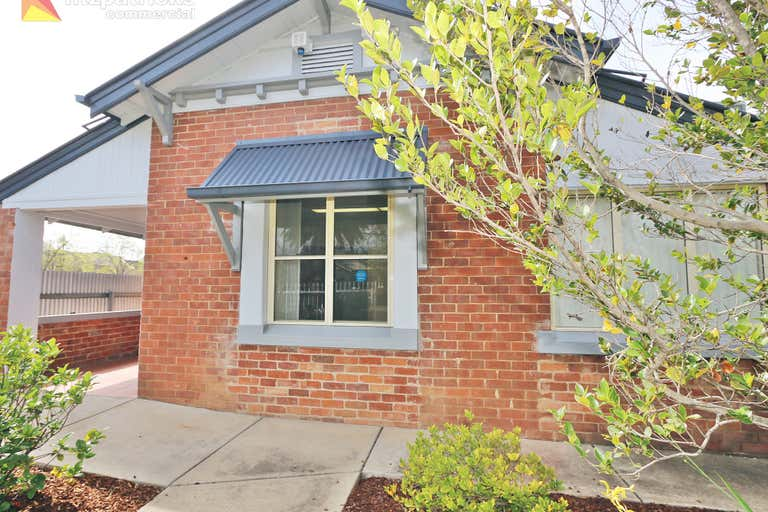 59 Peter Street Wagga Wagga NSW 2650 - Image 2