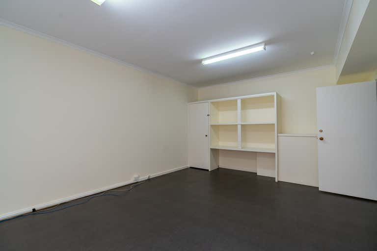 7/500 Station Street Carrum VIC 3197 - Image 4
