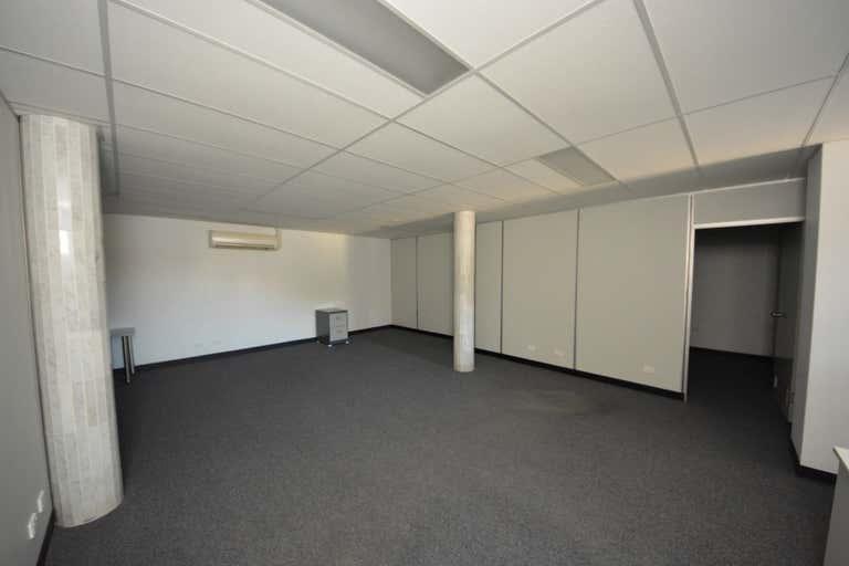 Ground Floor, 39 Gladstone Road Allenstown QLD 4700 - Image 3