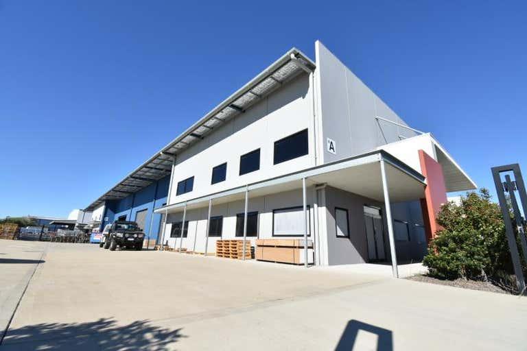 Unit 1, 4 Metal Pit Drive Mayfield West NSW 2304 - Image 2