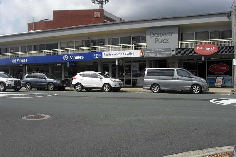 1/22 Howard Street Nambour QLD 4560 - Image 2