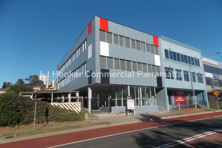 Level Ground Floor, 21 Argyle Street Parramatta NSW 2150 - Image 3