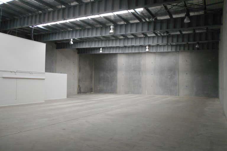 2/8 Platinum Court Paget QLD 4740 - Image 4