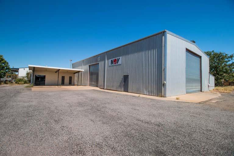 2/14-18 Enterprise Road Mount Isa QLD 4825 - Image 1