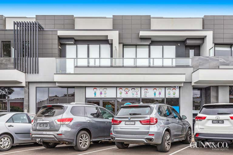 2/137-139 Railway Place Williamstown VIC 3016 - Image 2