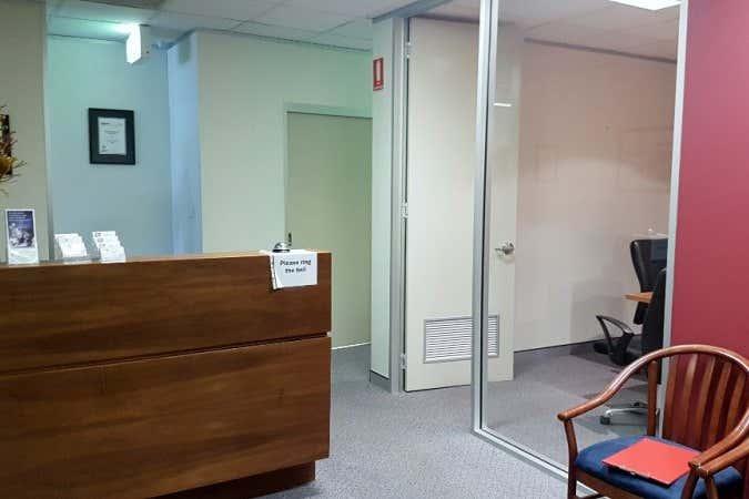 Level 1, 14-16 Dundas Court Phillip ACT 2606 - Image 2